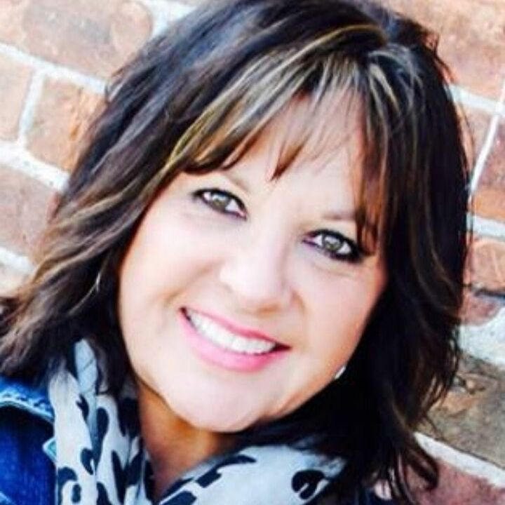 Kathleen Latendresse, Licensed Real Estate Broker in Fishers, BHHS Indiana Realty
