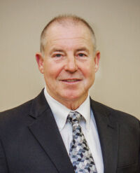Jim Stone, Sales Associate in Indianapolis, BHHS Indiana Realty