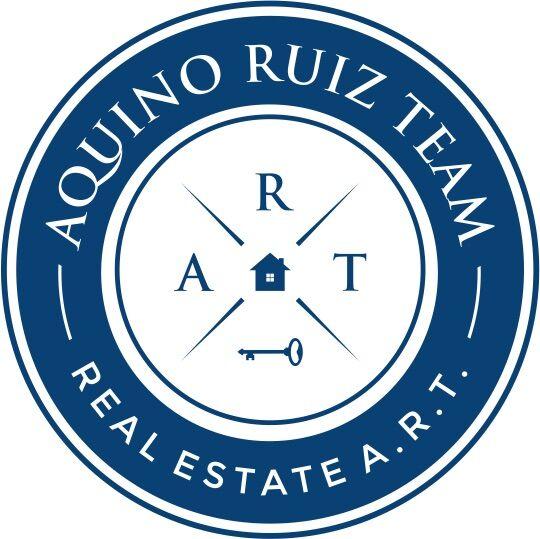 Jovani Ruiz, REALTOR® in Escondido, Windermere
