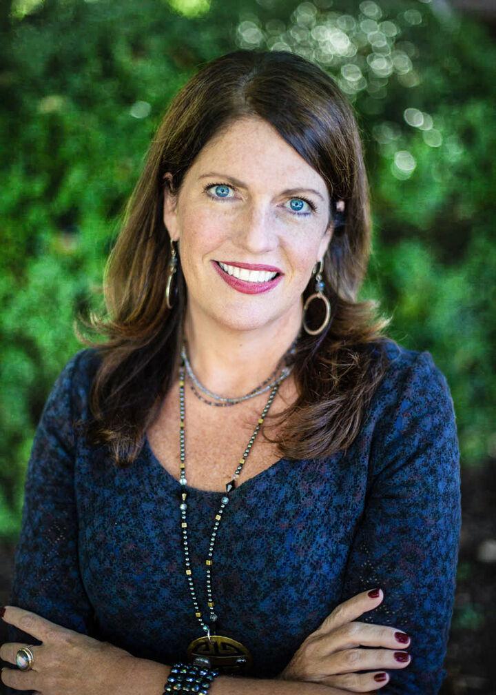 Kathleen Seaman, NYS LICENSED ASSOCIATE REAL ESTATE BROKER - #30SE0908346 in Ithaca, Warren Real Estate