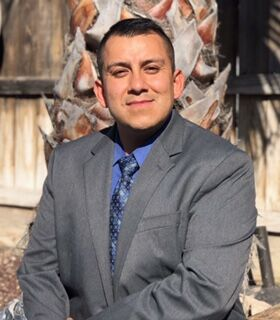 Rafael  M. Juarez, REALTOR in Paso Robles, Windermere