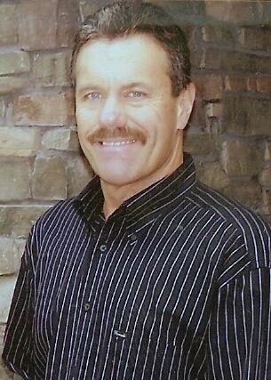 David J. Nardi 00593831