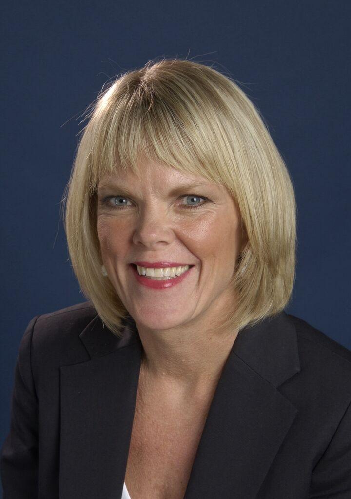 Mary Bond, Broker in Seattle, Windermere