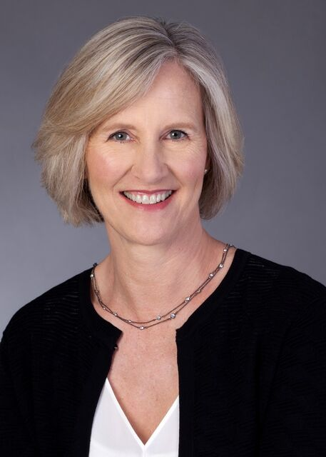 Annie Agnew, Broker in Issaquah, Windermere
