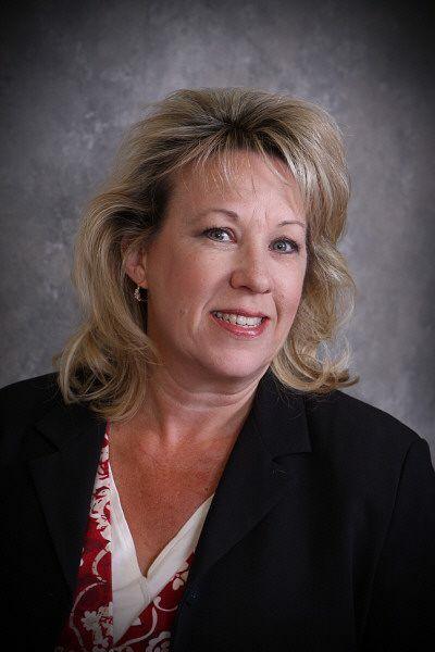 Jeanette Owens, REALTOR in Klamath Falls, Windermere