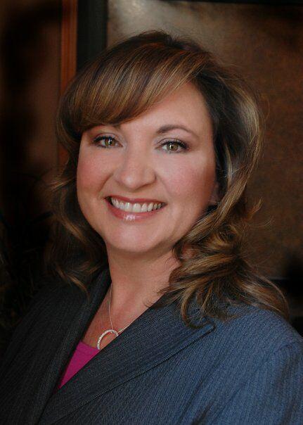 Shannon Gepford, Broker in Spokane, Windermere