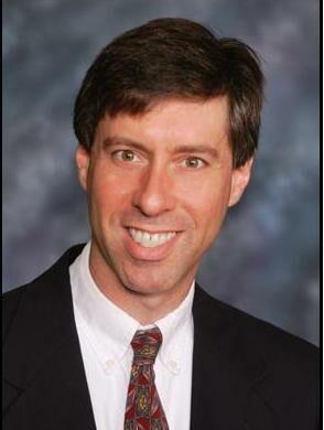 Mark Jacobson, Sales Associate in Flemington, Weidel Real Estate