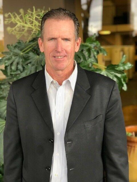 Brian McDermott, Realtor in San Jose, Intero Real Estate