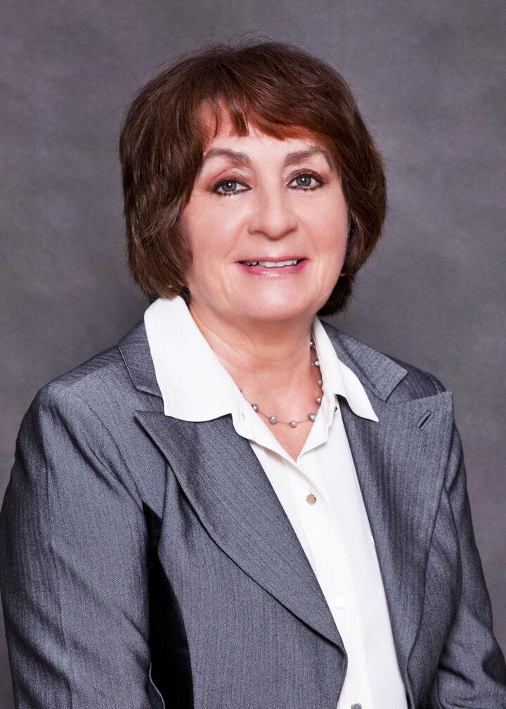 Linda Yost, Broker in Port Orchard, Windermere