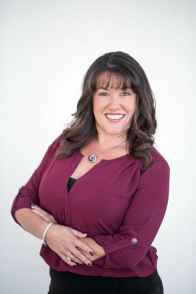 Lisa Herndon, REALTOR® in San Diego, Windermere