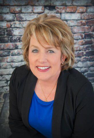 Pam Reilly, REALTOR in Spokane Valley, Windermere