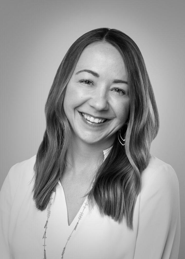 Lori Hendry-Ayres,  in Holladay, Windermere