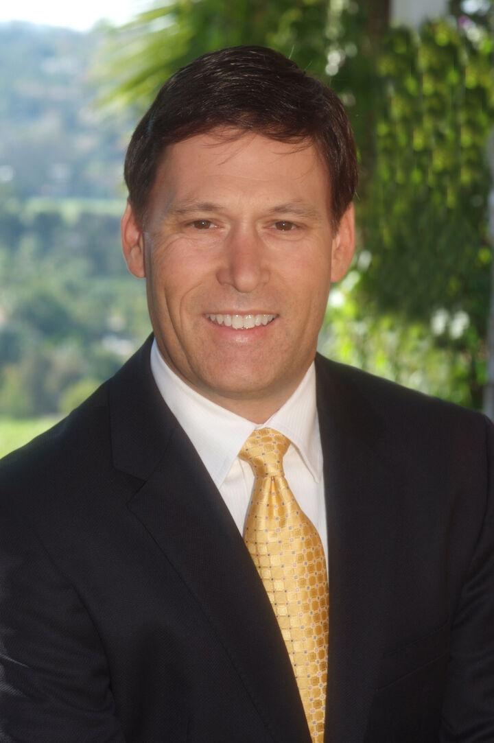 Eric Matz, REALTOR® in San Diego, Windermere