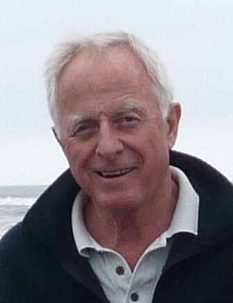 Richard Nord, REALTOR in Sedro Woolley, Windermere