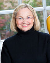 Marsha Henry, Principal Broker in Portland, Windermere