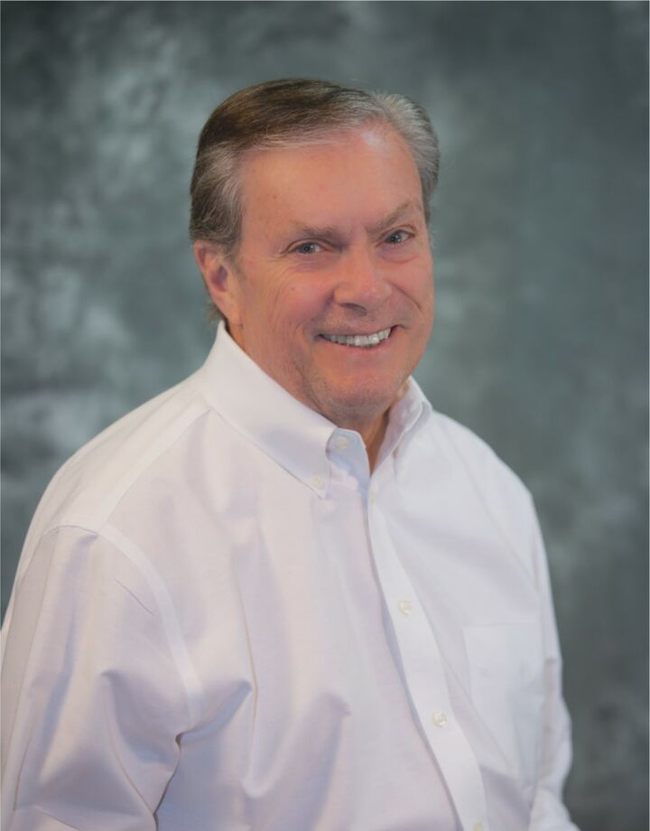 Bob Gee, Realtor in Pleasanton, Better Homes and Gardens Reliance Partners