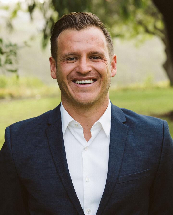 Chris Abad, REALTOR® in Carlsbad, Windermere