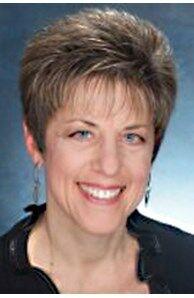 Joanne Gimbel, REALTOR® in San Diego, Windermere