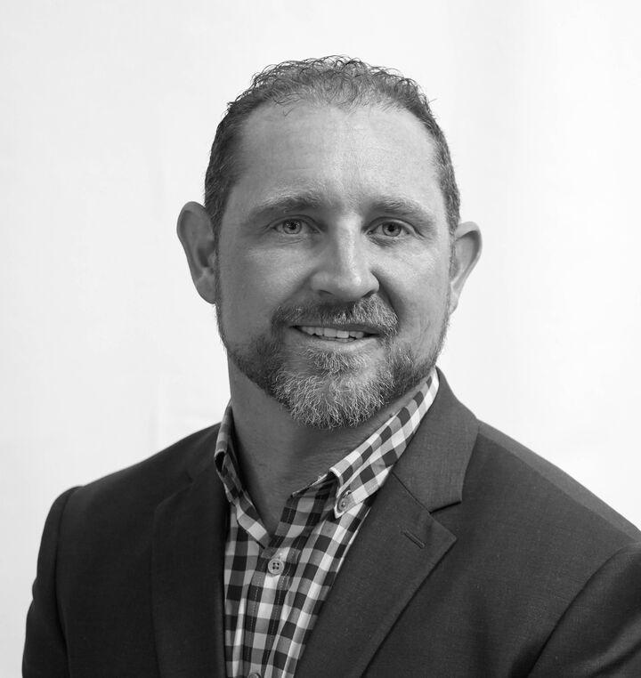 Andrew Phillips, Associate Broker in Layton, Windermere