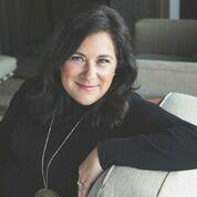 Joanie Brennan