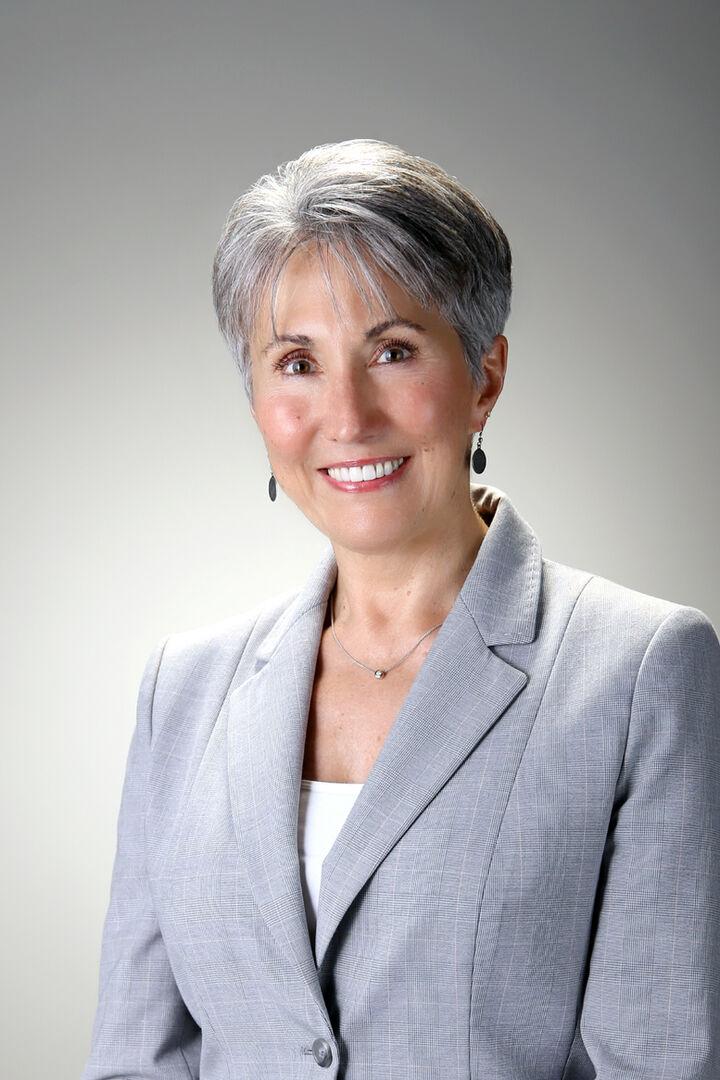 Debra Rogers, Broker, REALTOR in Yakima, Windermere