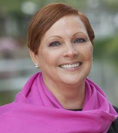 Natasha Guthrie,  in Simi Valley, Pinnacle Estate Properties