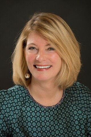 Maureen Green, Realtor