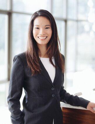 Melissa Lee, Principal Broker in Portland, Windermere
