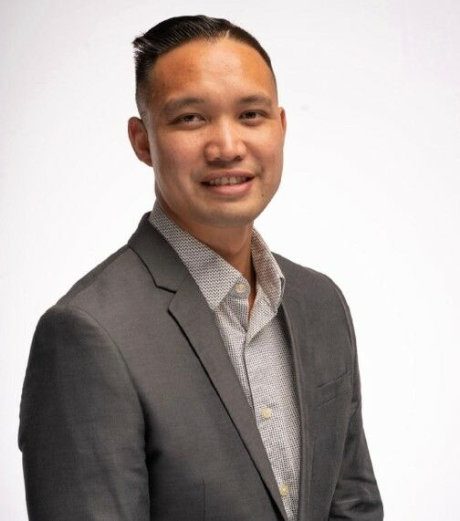 Eric Malimban, REALTOR in Fremont, Better Homes and Gardens Reliance Partners