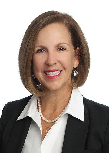 Sue Baillio