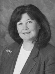 Lynda Terhune, Sales Associate in Barrington, Mott & Chace Sotheby's International Realty