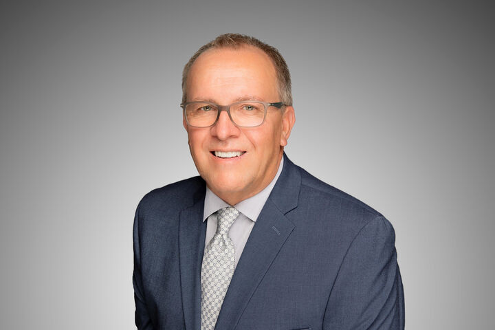 Tim Coldsnow, Partner   REALTOR® in BOISE, Amherst Madison Real Estate