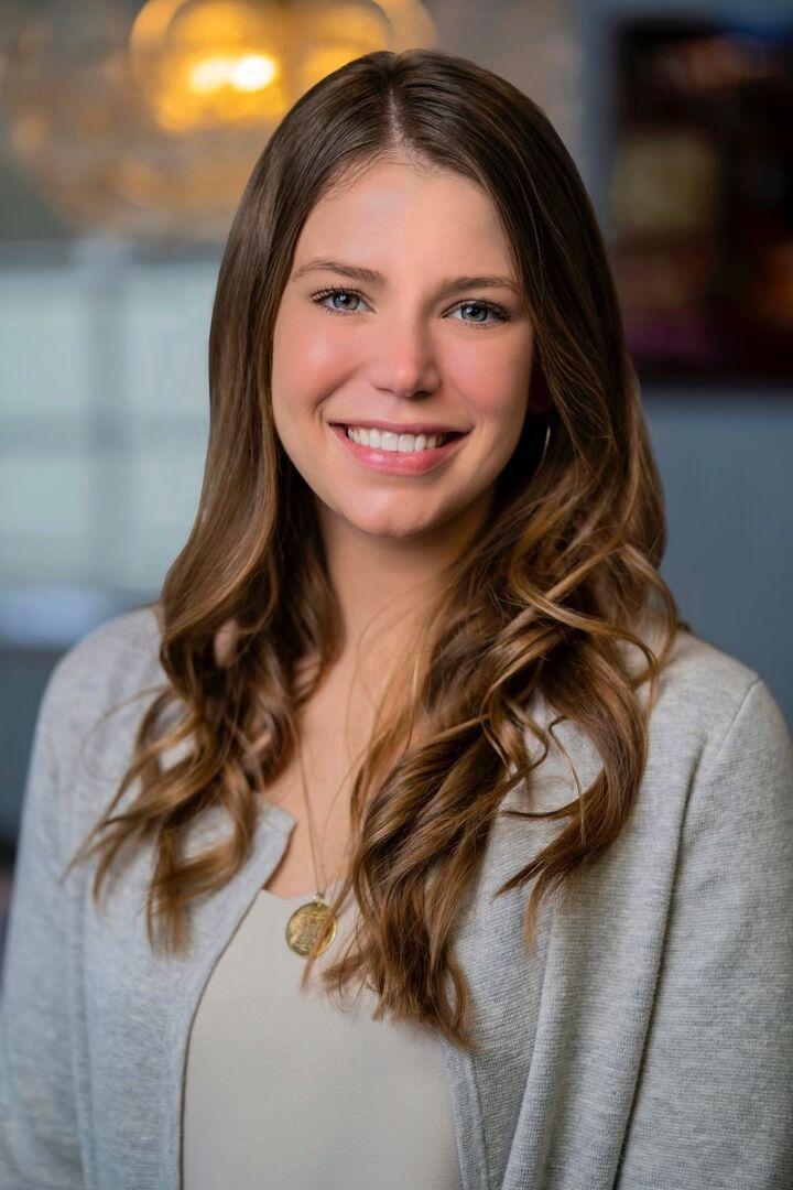 Kelly Holmes, Sales Associate in Narragansett, Mott & Chace Sotheby's International Realty
