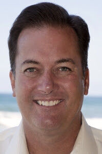 Bill Bonning, REALTOR® in Del Mar, Windermere