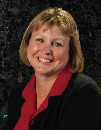 Carolyn Strong, Broker in Edmonds, Windermere