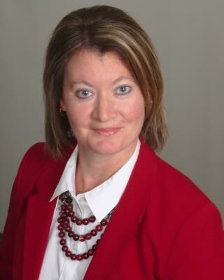 Rebecca Rush, Associate Broker in Lafayette, BHHS Indiana Realty