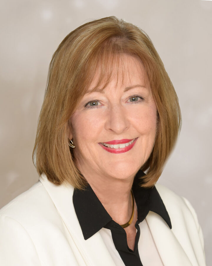 Connie Cannella,  in Pleasanton, Sereno Group