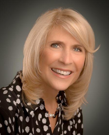 Debbie Nelson,  in Los Altos, Intero Real Estate