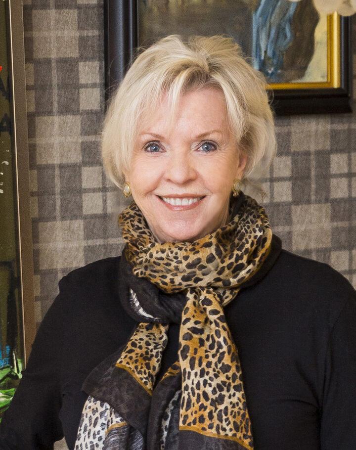 Maureen Pippin