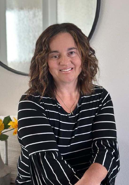 Lynn Affleck, MANAGING BROKER / REALTOR in Richland, Windermere