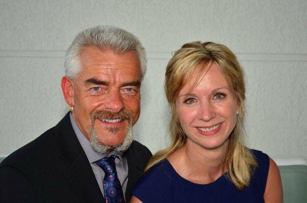 Dawn Johnston, Managing Broker in Federal Way, Windermere