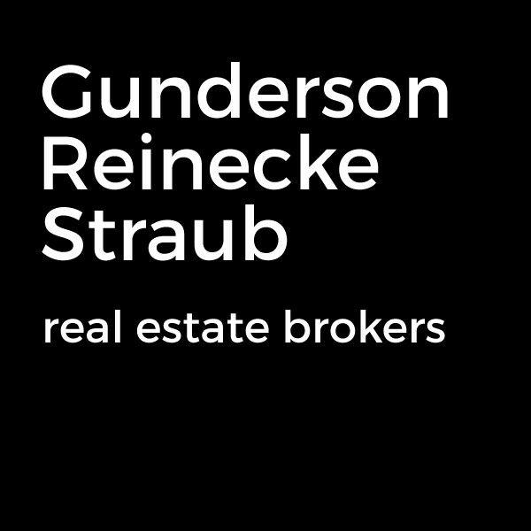 Gunderson, Reinecke & Straub,  in Everett, Windermere