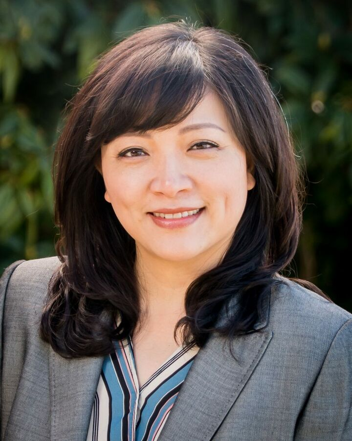 Sharon Hsiao, Realtor in University Place, Windermere