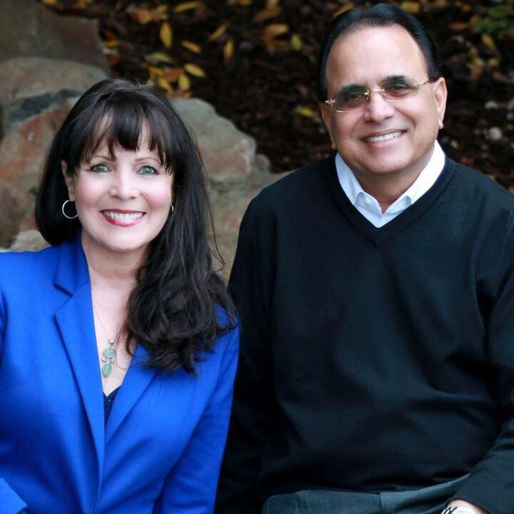 Bal Khabra &  Kim L. Bryant, Realtor in Roseville, Better Homes and Gardens Reliance Partners