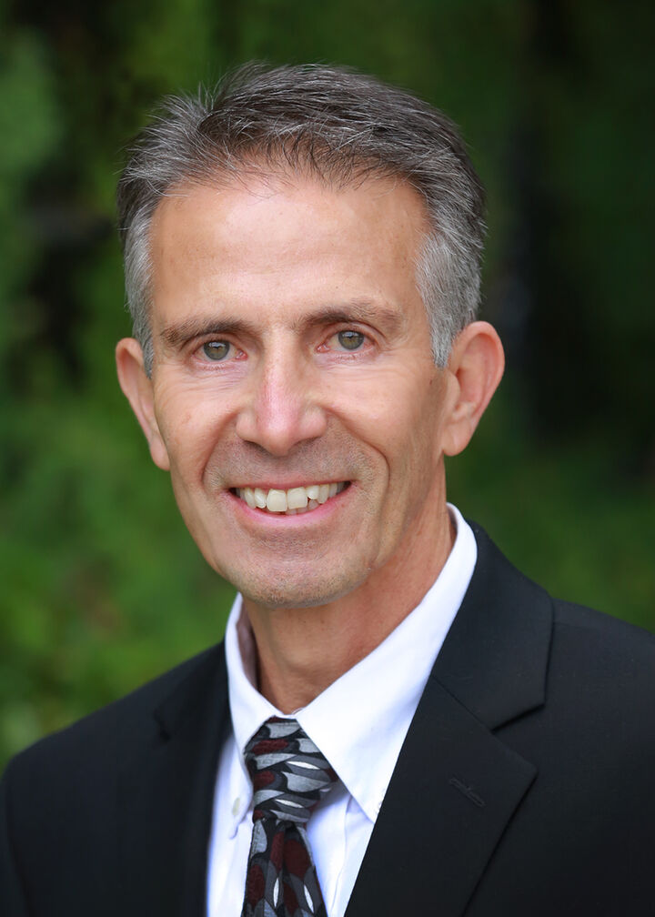 Jeff Pollard, REALTOR® in Walnut Creek, Dudum Real Estate