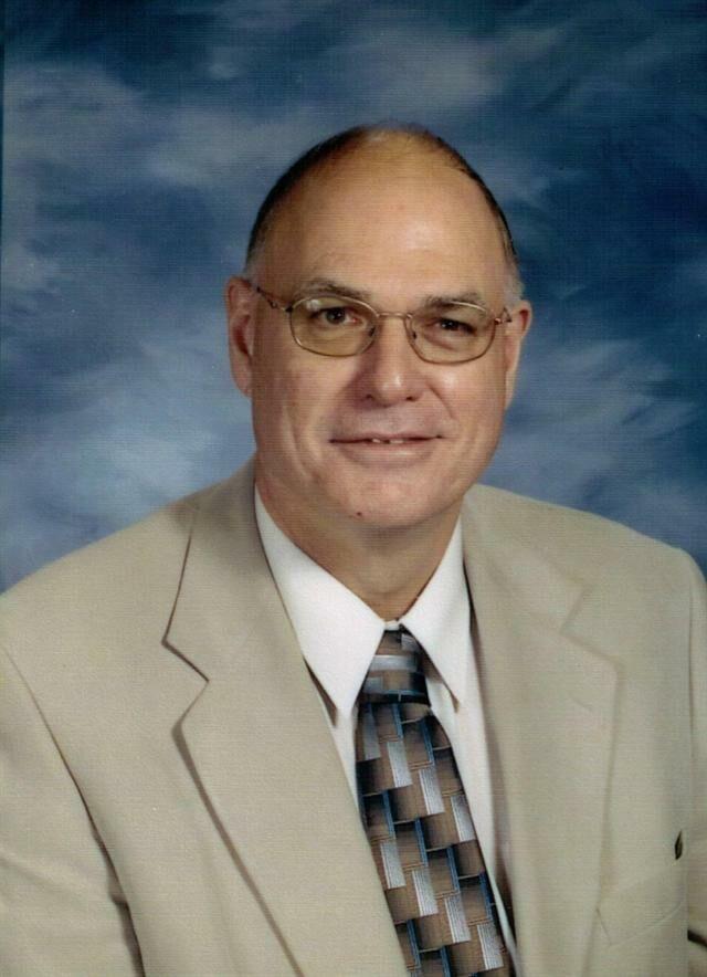 Peter Jonkman, Sales Representative in Edmonton, CENTURY 21 Canada