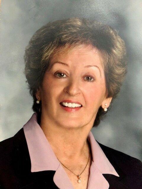 Helen Inouye, Realtor in San Jose, Intero Real Estate