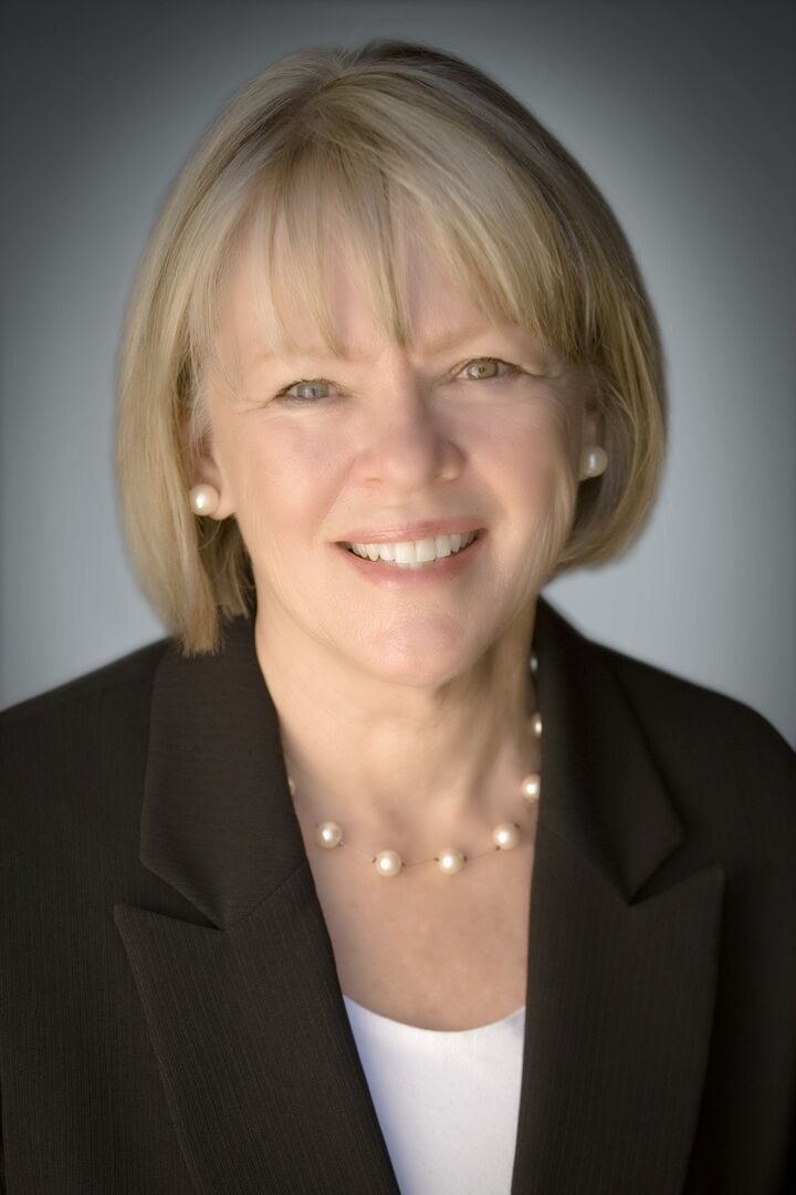 Sheryl Ruth,  in San Jose, Intero Real Estate