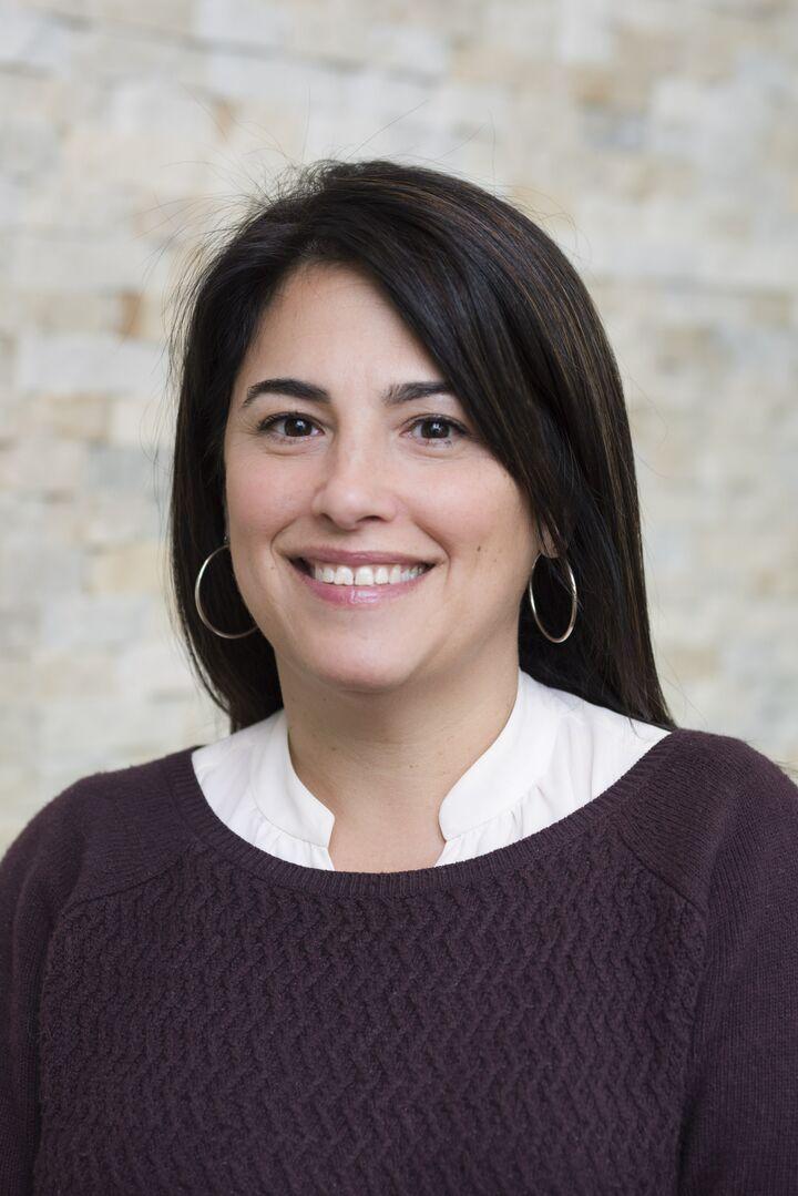 Nina Wilcox, Sales Associate in Barrington, Mott & Chace Sotheby's International Realty