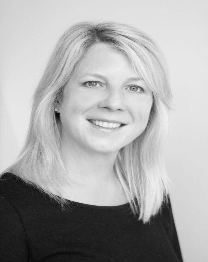 Eileen Rumpf, Broker in Seattle, Windermere